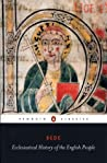 Ecclesiastical History of the English People by Bede