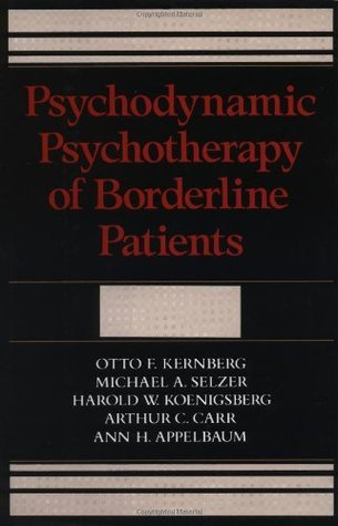 psychodynamic-psychotherapy-of-multiple-personality-disorder