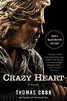 Crazy Heart (Harper Perennial Olive Edition)