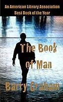 The Book of Man (Scottish Urban Gothic)