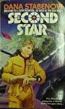 Second Star (Star Svensdotter, #1)