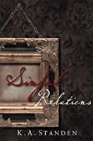 Sinful Relations (Sinful Series)