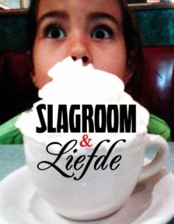 Slagroom & Liefde