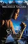 Cast in Silence (Chronicles of Elantra, #5)