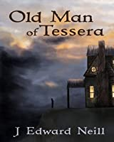 Old Man of Tessera