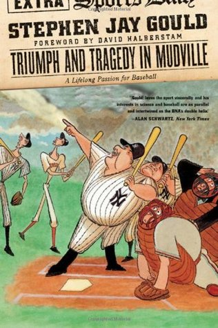 Triumph and Tragedy in Mudville: A Lifelong Passion for Baseball