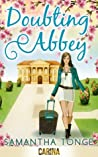 Doubting Abbey (Doubting Abbey, #1)