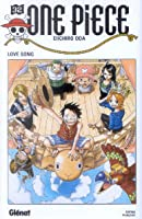 Love Song (One Piece, #32)