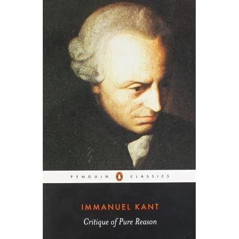 philosophy essays kant Introduction kant's moral philosophy is also known as kantian ethics it is a type of a deontological theory, which is based on ethics immanuel.