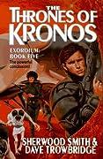 The Thrones of Kronos