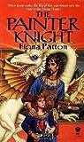 The Painter Knight (Branion, #2)