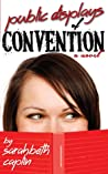 Public Displays of Convention