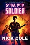Soda Pop Soldier (Soda Pop Soldier, #1)