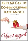 Unwrapped (Hot Scot Trilogy #2.5)