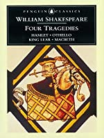 an overview of william shakespeares four great tragedies This is a comprehensive list of shakespeare plays, which will act as a ready reference for students, teachers, and shakespeare lovers william shakespeare plays are of diverse nature and.