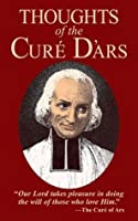 Thoughts of the Cure D'Ars