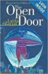 The Open Door by Latifa Zayyat
