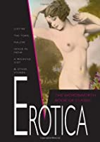 The Wordsworth Book of Classic Erotica (Wordsworth Special Editions)