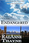 Endangered (Home in Whiskey Creek Book 1)