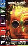Wetware (Ware #2)
