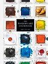 The Modern Art Cookbook by Mary Ann Caws