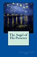 The Angel of His Presence