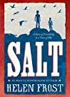 Salt: A Story of Friendship in a Time of War ebook download free