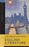 The Norton Anthol...