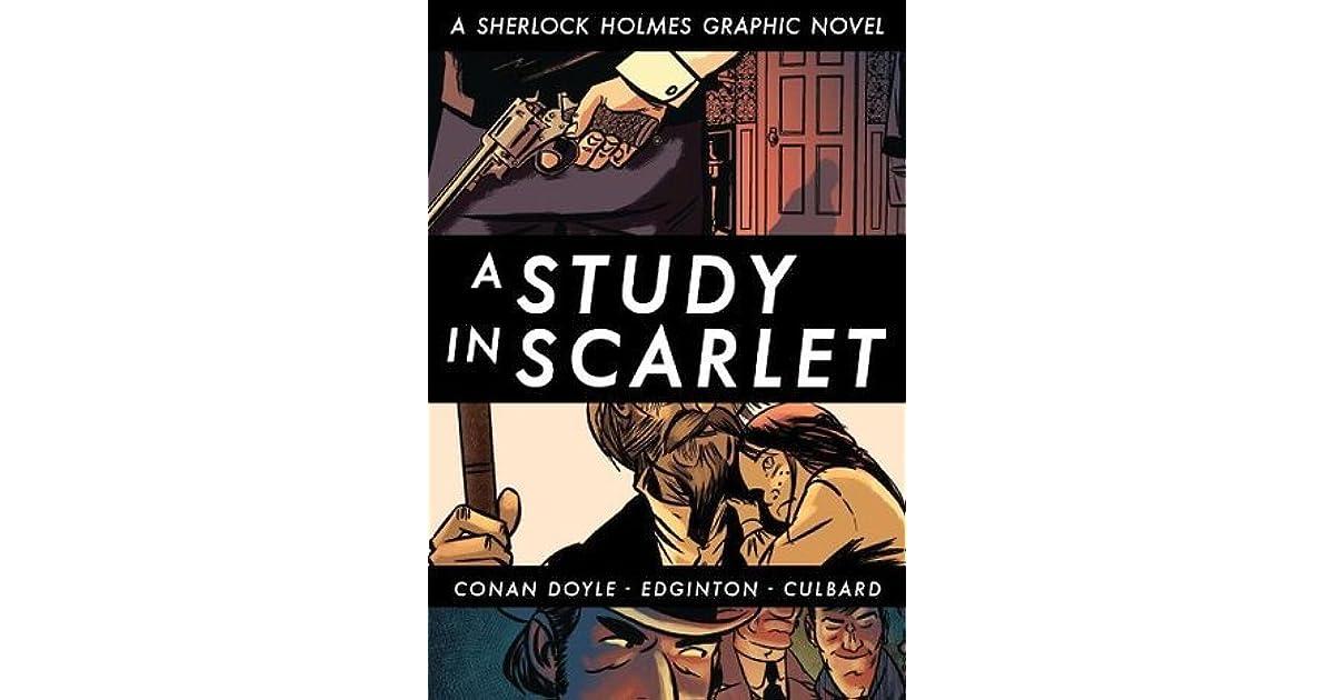 The Devil and Sherlock Holmes   Wikipedia Whatsits Galore