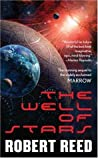 The Well of Stars (Great Ship, #2)