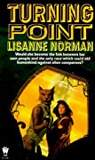 Turning Point (Sholan Alliance, #1)