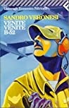 Venite, venite B-52 audiobook download free