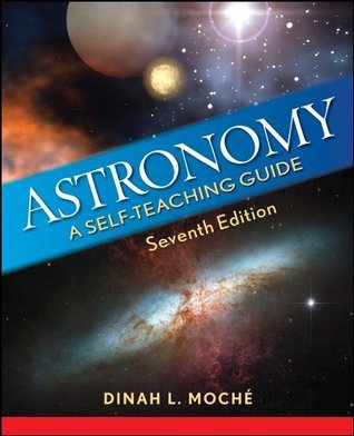 Astronomy-A-Self-Teaching-Guide-Wiley-Self-Teaching-Guides-