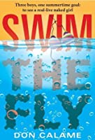 Swim the Fly (Swim the Fly, #1)