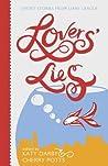 Lovers' Lies: Short Stories