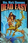 Dead Easy (The Halflife Chronicles, #4)