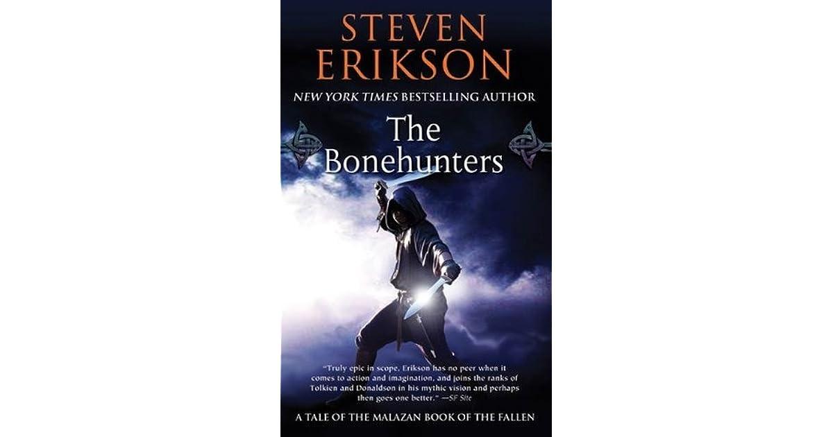 Steven erikson bonehunters pdf to jpg