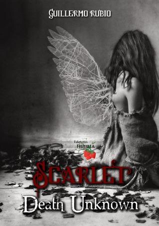 Scarlet, Death Unknown