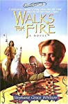 Walks The Fire (Prairie Winds, #1)