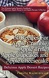 50 Recipes For Ap...