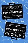 Hapgood: A Play