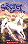 Flying High (My Secret Unicorn, #3)