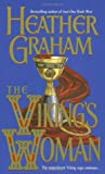 The Viking's Woman (Viking, #2)