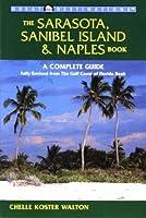 The Sarasota, Sanibel Island & Naples Book