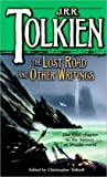 The Lost Road and...