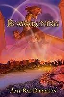 Reawakening