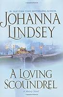 A Loving Scoundrel (Malory Family, #7)