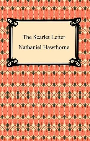 The Scarlet Letter [with Biographical Introduction] (Digireads.com Classic)