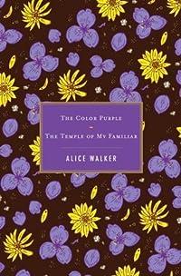 The Color Purple Ebook