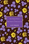 The Color Purple / The Temple of My Familiar by Alice Walker